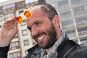 Dario Sorgato NoisyVision