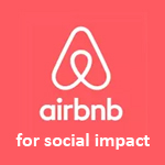 Airbnb for Social Impact