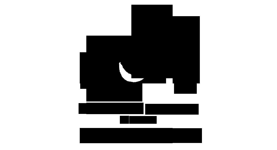 Telefono Giallo Logo