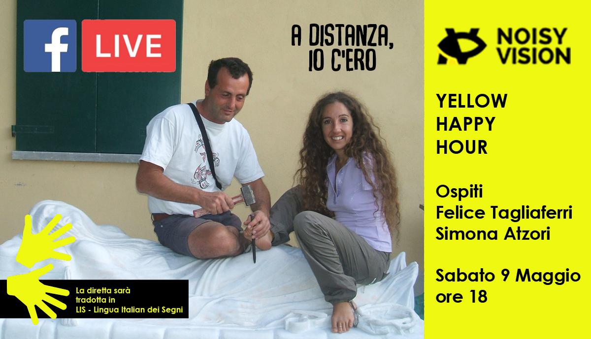 09.05_Yellow Happy hour_Felice e Simona1_